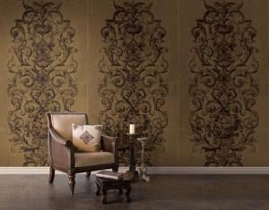 Wallquest Savannah House 0016