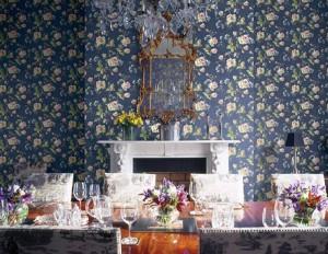Wallquest Savannah House 0019