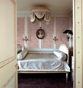 Wallquest Savannah House 0030