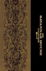 Wallquest Savannah House 0034