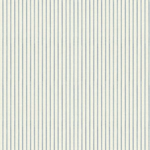 York Waverly Stripes 0001