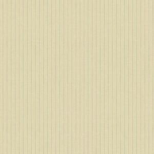 York Waverly Stripes 0003