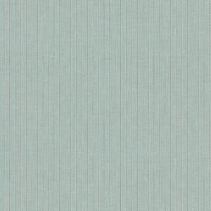 York Waverly Stripes 0004