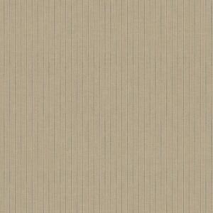York Waverly Stripes 0005