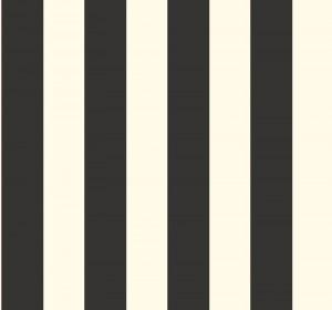 York Waverly Stripes 0012