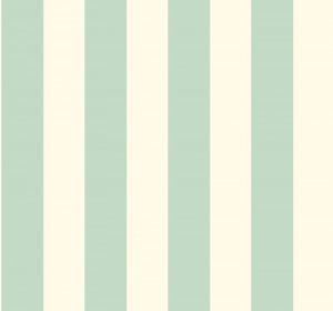 York Waverly Stripes 0017