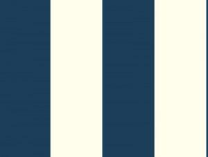 York Waverly Stripes 0020