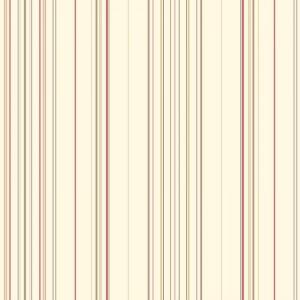 York Waverly Stripes 0023