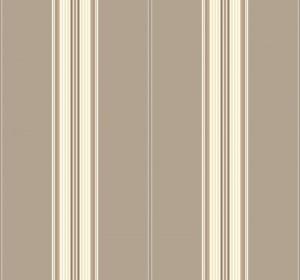 York Waverly Stripes 0032