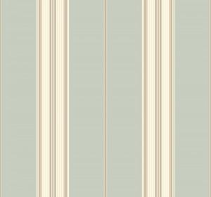 York Waverly Stripes 0034