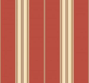 York Waverly Stripes 0035