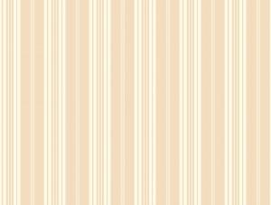 York Waverly Stripes 0037