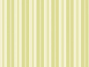 York Waverly Stripes 0040