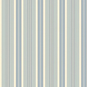 York Waverly Stripes 0042