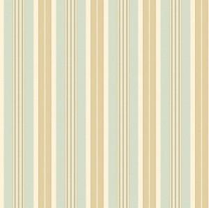 York Waverly Stripes 0043