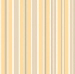 York Waverly Stripes 0044