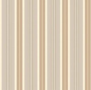 York Waverly Stripes 0046