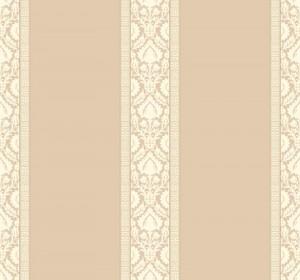 York Waverly Stripes 0053