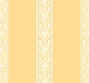 York Waverly Stripes 0057