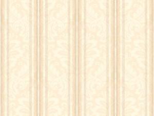 York Waverly Stripes 0058