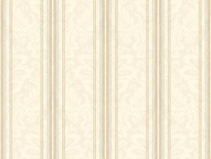York Waverly Stripes 0059