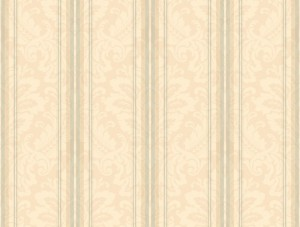 York Waverly Stripes 0060
