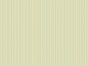 York Waverly Stripes 0069