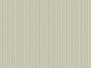 York Waverly Stripes 0070
