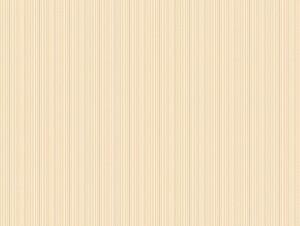 York Waverly Stripes 0071