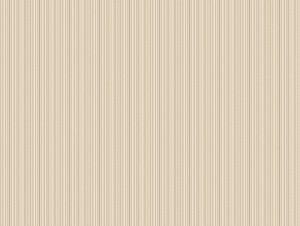 York Waverly Stripes 0072
