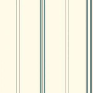 York Waverly Stripes 0075