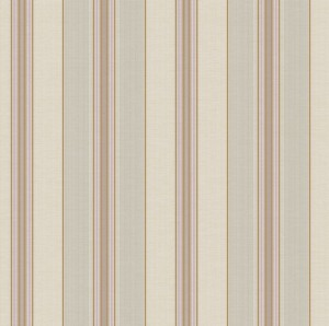 York Waverly Stripes 0090