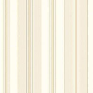 York Waverly Stripes 0091