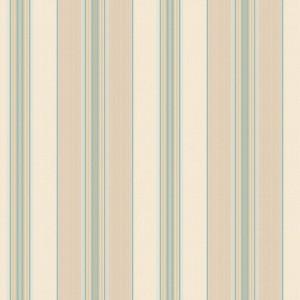 York Waverly Stripes 0092