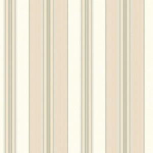 York Waverly Stripes 0093