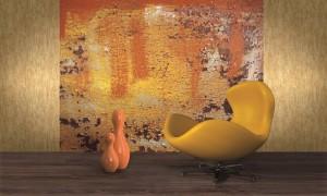 orange paint-cb40515
