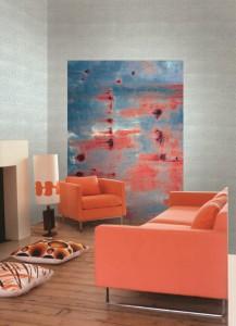 orange splotch-cb40200
