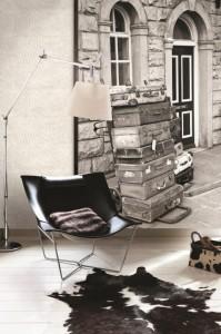 suitcases-cb40203